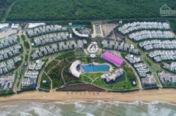 Chủ đầu tư mở bán đợt 1, 5 suất ưu đãi, MT biển Phú Quốc SHR