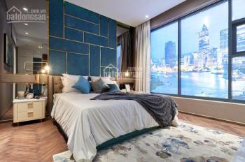 Bán 3 căn vip tại dự án Sunwah Pearl, tiểu khu Hồng Kông duy nhất tại trung tâm