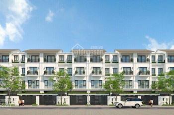 Chủ đầu tư bán suất ST5 Dahlia Homes Gamuda giai đoạn mới, vị trí đẹp nhất quy hoạch 0988732319