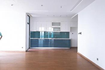 Cho thuê CHCC Vinhomes Metropolis, căn góc tầng 20, 110m2, 3PN đều sáng. LHTT: A.Nhụ 0936372261