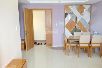 Cần bán căn hộ chung cư Soho Riverview, Q. Bình Thạnh, 63m2, giá 2,5 tỷ, LH 0909445143