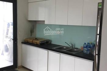 Bán căn hộ 02 tầng trung, tòa CT2E - tòa mới xây chung cư cc Vov Mễ Trì giá 27tr/m2 lh: 0938769574