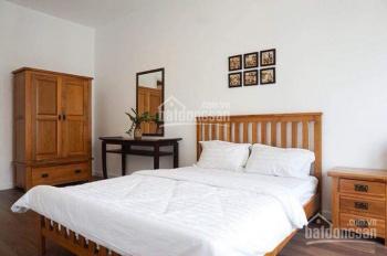 Cho thuê nhà nguyên căn tại 2 mặt tiền đường 987 Trường Sa, P14, Q. Phú Nhuận. LH 077.56.179.56