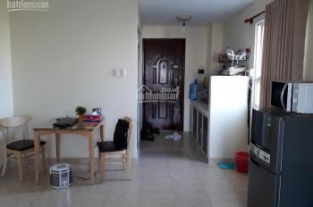 Bán căn hộ chung cư Tân Mỹ, Quận 7