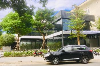 Cho thuê văn phòng Quận 2 - An Phú An Khánh