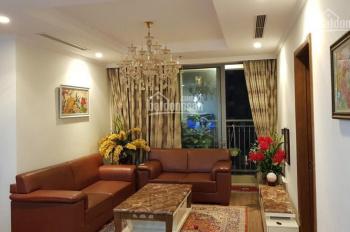 Những căn hộ có giá rẻ nhất thị trường tại KĐT Times City - Park Hill. LH 0902032669
