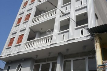 Nhà trọ cao cấp tại lầu 2 tòa nhà 16/9 Bình Lợi, P13, Q. Bình Thạnh, LH: 035.785.75.95