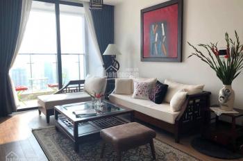 Ban quản lý và cho thuê căn hộ cao cấp tại Vinhomes Metropolis, số 29 Liễu Giai. Lh: 0936.236.282