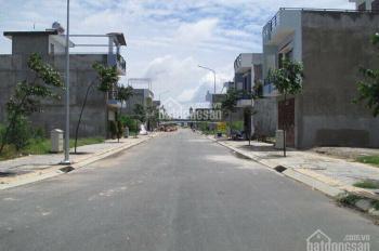 Cần vốn bán gấp lô đất 5x20m, trong KDC Bình Điền, dân cư đông, sổ riêng, giá 2,4 tỷ, 0904323476