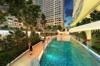 Bán gấp căn 2PN đẹp nhất dự án Sunshine Garden, giá chủ đầu tư cam kết hỗ trợ từ A-Z, LH 0968452627