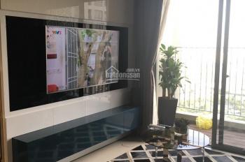 Chuyển nhượng căn hộ, penthouse, shophouse Masteri Thảo Điền, Q2 giá tốt nhất LH Hưng 0778796826