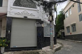 Bán nhà 2 MT Điện Biên Phủ, p. 11, Q. 10 - 3.5x20m - Giá: 18 tỷ - 0908944510 Hoài