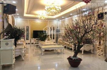 Bảng hàng cần bán biệt thự TT1, TT2, TT3, TT4, TT5, TT6 khu đô thị Tây Nam Linh Đàm. 0979038262