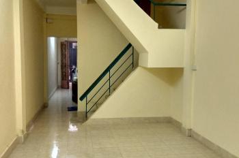 Chính chủ cho thuê nhà làm kho, văn phòng, đại lý tại số 23/169 Tây Sơn, Đống Đa. LH: 0914366777
