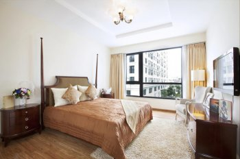 Royal City:chuyên bán các căn chuyển nhượng giá rẻ cắt lỗ sâu nhất, hỗ trợ 100% thủ tục: 0934699118