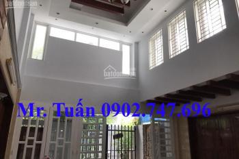 Cần bán gấp nhà KDC Phú Mỹ, DT 6x21m, giá chỉ 12.5 tỷ, giá tốt nhất thị trường. LH: 0902.747.696