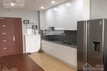 Chính chủ bán căn hộ 74m2 tầng 8 tòa C2 dự án VOV Mễ Trì, hướng ĐN