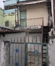 Định cư nước ngoài tôi bán gấp nhà 80m2 ngay MT Hồ Học Lãm-Bình Tân-SHR-gần Big C-chỉ 560tr