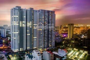 Chung cư Skyline 72m2, lầu 25 hướng Nam giá 2.6 tỷ, TT 30% nhận nhà - 0911 20 44 55