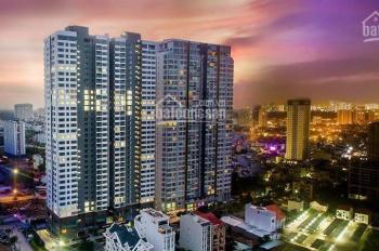 Chiết khấu 10% mua chung cư Skyline 72m2 giá 2.6 tỷ hàng chủ đầu tư - 0911 20 44 55