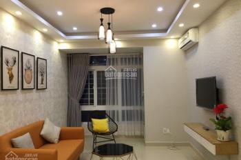 Hot, tôi cần bán rẻ căn đẹp 48m2 Green Building, Q9. LH 0979153933