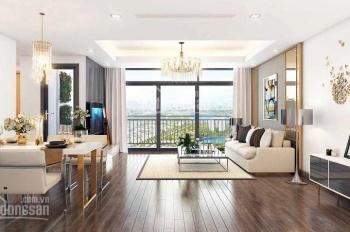 Chính chủ bán cắt lỗ CC Seasons Avenue căn góc đẹp, 1002S1, DT 99,48m2, giá 27tr/m2. LH 0989582529