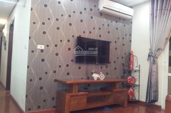 Bán chung cư 3 phòng ngủ giá rẻ Vinaconex 1