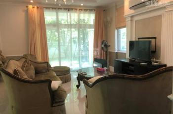 Bán biệt thự Phúc Lộc Viên, đầy đủ nội thất, 0915.857.468