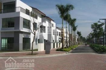 Bán biệt thự siêu vip Villa Riviera, 310m2, 38 tỷ, khu đất vàng Quận 2, LH 0901838587