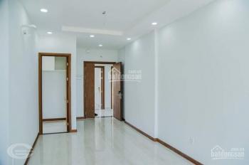 Cho thuê căn hộ rẻ nhất Him Lam Phú An 69m2, 2PN, giá 7tr/th bao phí quản lý. Bếp+máy nước nóng