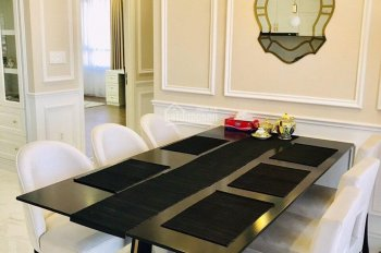 Cho thuê Gold View, 3PN giá cực nét 27tr thôi full nội thất quá đẹp, liên hệ em ngay: 0941816006