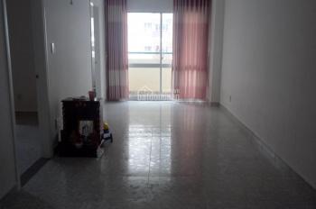 Chính chủ cần cho thuê căn hộ Khang Gia Gò Vấp, 3PN, 2WC, 7,5 tr/th