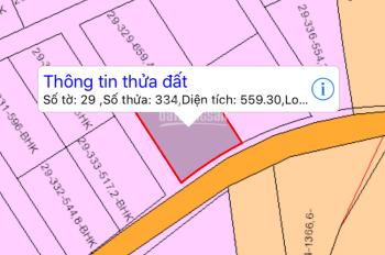 Do kẹt vốn đầu tư cần bán lô đất tại Long An, Long Thành. LH: 0365034399