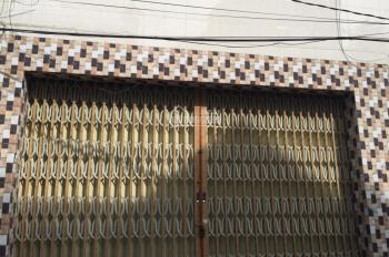Nhà rộng giá rẻ 5,2 tỷ, 1 trệt, 1 lầu, 6x19m Nguyễn Quý Yêm, Bình Tân, HCM, 090.360.1451