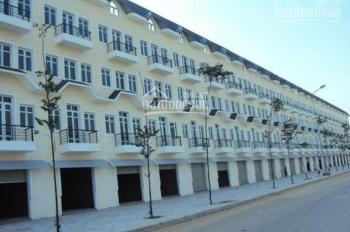 Cần bán gấp liền kề Đô Nghĩa, 2 mặt đường, cần bán nhanh giá thấp nhất thị trường, LH 0987680099