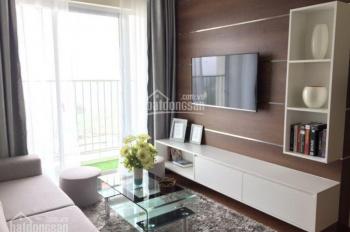 CĐT mở bán căn hộ chung cư Hoàng Hoa Thám - Ba Đình - Vĩnh Phúc, 420tr - 900tr/căn. LH 0785658886