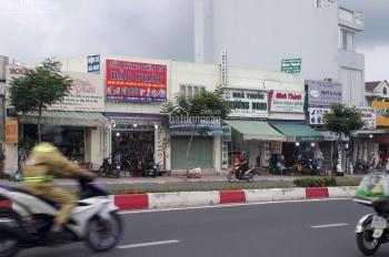 Bán gấp lô đất mặt tiền Nguyễn Duy Trinh ngay giáp Phú Hữu, Phường Long Trường, Quận 9