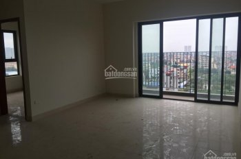 Chính chủ bán căn hộ 116m2 chung cư Xuân Phương Residence: B1005