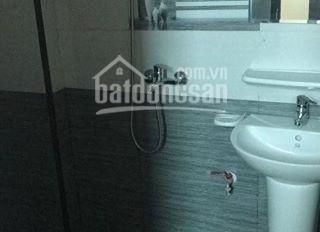 Cho thuê phòng trọ mini mới xây, đầy đủ tiện nghi, đường Kim Giang, gần Linh Đàm 0941488668