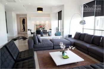 Cho thuê căn hộ Oriental Plaza, Âu Cơ, Tân Phú, 84m2, 2PN, full NTCC 12tr/th. LH 0784263946 Ngọc
