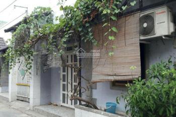Nhà cho thuê cổng KCN Tam Phước 1tr2, liên hệ 090.852.4878