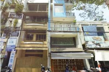 Cho thuê nhà mặt tiền đường Vĩnh Viễn, Phường 2, Q. 10, LH gấp: 0903924022