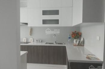 Cần bán gấp căn hộ trục 05, diện tích 70m2. Dự án 282 Nguyễn Huy Tưởng