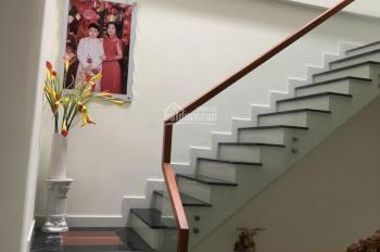 Bán nhà nghỉ 3 tầng Bùi Tấn Diên khu đô thị Phước Lý