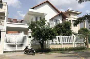 Bán biệt thự khu compound đường Lương Định Của, Quận 2, liền kề Sala Thủ Thiêm