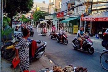 Nhà MTKD Nguyễn Súy, DT: 3,5x17m, nhà cấp 4, giá 7,8 tỷ, LH 0964.251.256