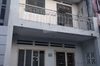 Bán nhà cấp 4 hẻm thông Nguyễn Du, Gò Vấp, 4.2*10m, nở hậu 4.85m, 3.4 tỷ