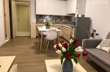 Cần bán căn hộ chung cư Westbay Ecopark 45m2 - 65m2, giá tốt nhất. LH: 0966 770 494