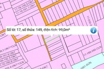 Đất Phú Đông giá rẻ duy nhất còn sót lại cách phà 5km DT 100m2, TC 100% giá 1,2 tỷ LH 0938.253.386