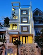 Định cư cần bán gấp MT Nguyễn Chí Thanh, P9, Q5 4.5x25m, giá 28.5 tỷ thương lượng